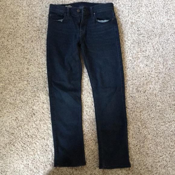 Hollister Other - Hollister men's jeans